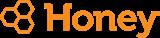 Honey-Legal (1)