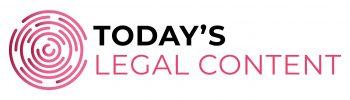 Todays Legal Content-01